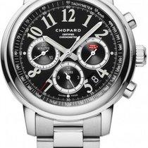 Chopard Mille Miglia Chronograph  NEU