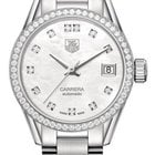 TAG Heuer Carrera Women's Watch WAR2415.BA0776