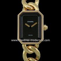 Chanel Première Réf.h3257