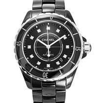 香奈儿 (Chanel) Watch J12 H1626