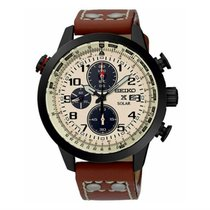 Seiko Prospex Ssc425p1 Watch