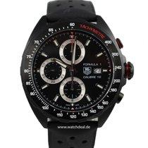 TAG Heuer Formula 1 Calibre 16 Automatik Chronog