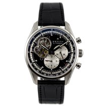 Zenith EL PRIMERO: CHRONOMASTER 1969 42 MM