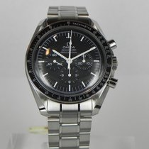 Omega SPEEDMASTER NEW MODEL HEXALITE