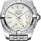Breitling Galactic 36 Automatic A3733053/A716-376A