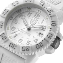 Luminox XS.7057.WO Colormark 7050 Serie 38mm 200M