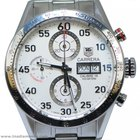 TAG Heuer Carrera Day-Date 44mm CV2A11.BA0796 Calibre 16 Box...
