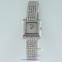 Piaget Imperatrice Diamond White Gold Pre-owned