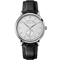 A. Lange & Söhne [NEW] Saxonia Classic