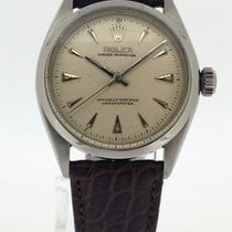 Rolex Oyster Perpetual 1950