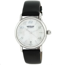 Montblanc Star Lady 107118   (2138)