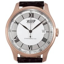 Tissot Automatic Chronometer