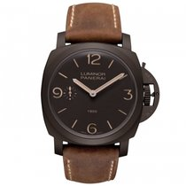 Panerai Luminor 1950  Composite 3 Days Limited Edition 2000...