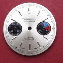Chronographen-Zifferblatt Valjoux Kaliber: 7733 Durchmesser:...