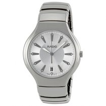 Rado R27654102 True Elegance Maxi Men's Watch