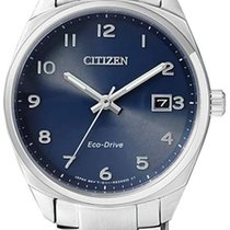 Citizen Sports Eco Drive Damenuhr EO1170-51L