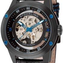 Stuhrling Zolara Z360 Watch 314.335513