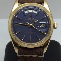 Rolex Day-Date 1802