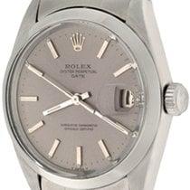 Rolex Datejust Model 1600 1600