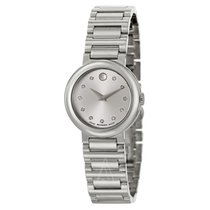 Movado Women's Concerto Watch