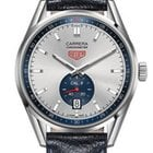 TAG Heuer Carrera Men's Watch WV5111.FC6350