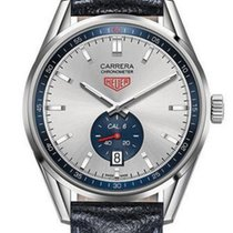 TAG Heuer Carrera Men's Watch WV5111.FC6350