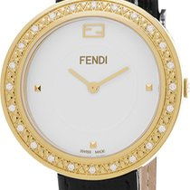 Fendi My Way F354434011B0
