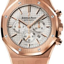 Audemars Piguet Royal Oak Chronograph 41 mm 26320OR.OO.D088CR.01