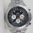 Breitling Professional B2 Chronograph Stahl