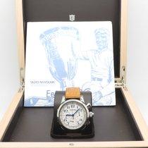 Eberhard & Co. Tazio Nuvolari Vanderbilt Cup Full Set