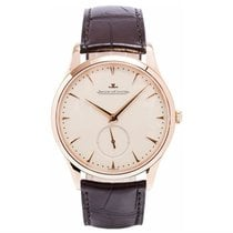 Jaeger-LeCoultre Master Q1352520 Watch