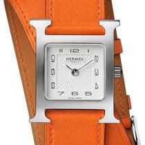 Hermès H Hour Quartz Medium MM 036805WW00