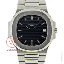 Patek Philippe Nautilus 3700 Jumbo - Full Set
