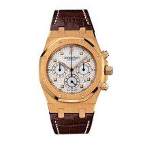Audemars Piguet Royal Oak Offshore Chronograph Ref 26022OR.OO....