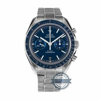 omega watches prices nz