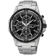 Seiko SSC147P1 Men's watch