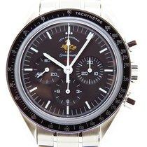 relojes omega speedmaster