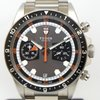 Tudor Heritage Montecarlo ref.70330n