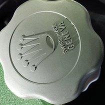 Rolex EAZY opener watchmaker's shop 1960's stock MINT...