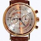 Breguet Classic Chronograph