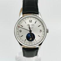 Montblanc Heritage Chronométrie Quantième Complet Vasco da...
