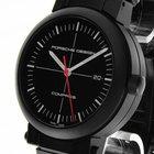 Porsche Design Heritage Compass LIMITED EDITION 911 PIECES
