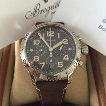 Breguet Type XXI