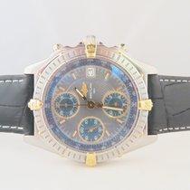 Breitling Chronomat B13050.1 Chronograph