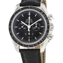 Omega Speedmaster Men's Watch 311.33.42.30.01.002