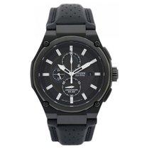 Citizen Classic Ca0315-01e Watch