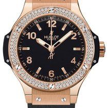 Hublot Big Bang 38mm 361.PX.1280.RX.1104