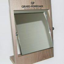 Girard Perregaux Girard-Perregaux  Spiegel