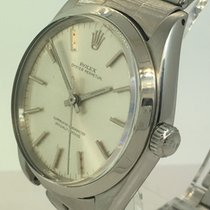 Rolex Oyster Perpetual REF 1002