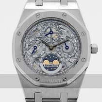 Audemars Piguet Royal Oak Open Work